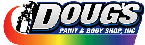 Doug's Paint & Body